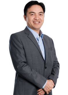 Dr Binh T Ly - Specialist Obstetrician Gynaecologist